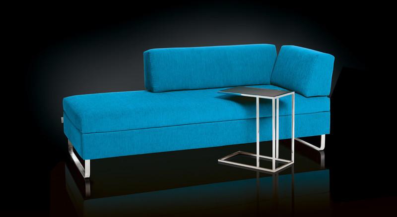 dauerschl fer bettsofa doppio. Black Bedroom Furniture Sets. Home Design Ideas
