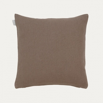 Kissen Pepper Cushion